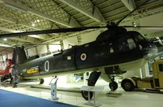 Konfrontasi RAF Westland Belvedere by rlkitterman on DeviantArt Air Force Aircraft, Royal Air Force, Royal Navy, Borneo, Cold War, Helicopters, Military Aircraft, Rotary, Bristol