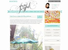 12 DIY Bloggers to start following now