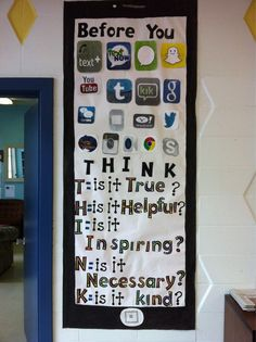 Twitter / HJSLT: @HRSB_Official Pinterest inspired ...