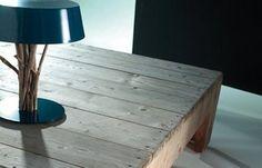 Peut-on utiliser de la résine époxy pour laquer un meuble en bois ?