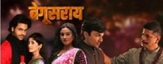 """""""My role in 'Begusarai' is totally different from my previous ones""""- Parichay Sharma #Begusarai http://www.playkardo.net/126141-role-begusarai-totally-different-previous-ones-parichay-sharma/"""