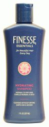 Finesse Shampoo Hydrating 7 oz | 99only | Save More, Shop Us First... For Everything!