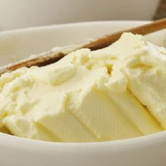 how to make cream cheese_featured