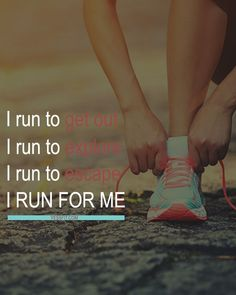 5 Motivational Quotes to Keep You on Track   Running   Motivation   Fit Body   Weight Loss   Healthy Living   Run   Verses #fitnessbody