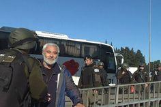 """Berni echó al responsable del operativo """"gendarme carancho"""" http://www.ambitosur.com.ar/berni-echo-al-responsable-del-operativo-gendarme-carancho/ Se trata de Roberto Galeano, quien peleó en la guerra de Malvinas con el ex carapintada Mohamed Alí Seineldín y trabajó en inteligencia y contrainteligencia militar.    """"Sergio Berni, puso fin al contrato del Sr. Roberto Galeano con el Ministerio de Seguridad, por hallar que su comportamiento en un operativo de control"""