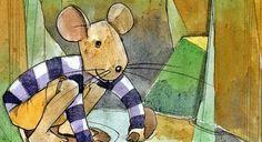 rumini - Google keresés Tigger, 3 D, Mosaic, Disney Characters, Fictional Characters, Illustration, Dogs, Painting, Animals