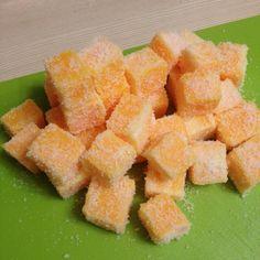 Массажное сахарное мыло-скраб с цитрцсовыми эфирными маслами. Упаковка 200руб