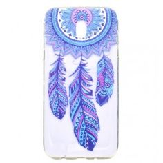 Buy Windmill Painting Phone Case for Samsung Galaxy sale ends soon. Be inspired: enjoy affordable quality shopping at Gearbest! Navy Wallpaper, Wallpaper Iphone Cute, Rustic Industrial Furniture, Concert Lights, Funny Parenting Memes, Shawn Mendes Quotes, Samsung Accessories, Credit Card Wallet, Cute Gif