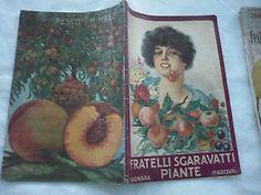 Catalogo-Piante-Sgaravatti-1927-28-Frutticultura