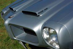 1971 Pontiac Firebird Formula 455 HO at Fast Lane Classic Cars. Firebird Formula, Pontiac Firebird Trans Am, Firebird Car, Pontiac Cars, Chevrolet Camaro, Corvette, Chevy, Best Muscle Cars, American Muscle Cars