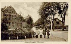 Koninginneweg+nr+44+1922.jpg (873×547)