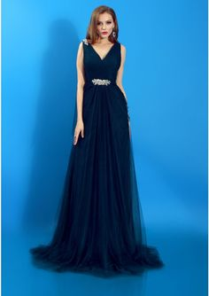 Evening Dress Stay With Me Evening Dresses Uk, Sexy Evening Dress, A Line Prom Dresses, Sexy Wedding Dresses, Prom Party Dresses, Ball Dresses, Cheap Dresses, Ball Gowns, Stay With Me