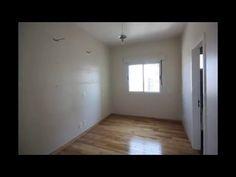Apartamento nos Jardins Sp,  Comprar, Vender e Alugar