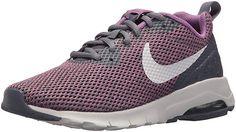 timeless design ff75d c78b3 NIKE Women s Air Max Motion Lw Running Shoe Review Cool Nikes, Running Shoe  Reviews,