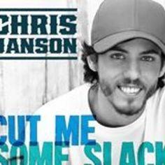 Chris Janson Tickets, Tour Dates 2015 & Concerts – Songkick