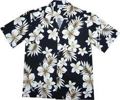 Jazz White Hawaiian Cotton Aloha Sport Shirt – PapayaSun Hawiian Shirts, Hawaiian Print Shirts, Vintage Hawaiian Shirts, Aloha Shirt, Textile Pattern Design, Bowling Shirts, Pleated Shorts, Cute Casual Outfits, Nike Clothes