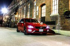 2015 Volvo V60 T6 R-Design Wallpaper Download - http://wallucky.com/2015-volvo-v60-t6-r-design-wallpaper-download/