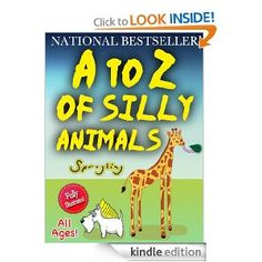 Need New Bedtime Stories? 15 Fun & Free Kids Kindle Book Downloads from Amazon
