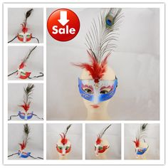 Cheap mask anti, Buy Quality gifts for wedding party directly from China mask face Suppliers:Welcome toCaly Tao's StoreWe are manufactory for party supplies, our brand is TAOS. Our store pr