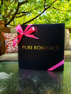 Check out the latest Pure Romance products, and learn how to enter to win a trip to the Bahamas! Pure Romance Party, Girls Getaway, Win A Trip, Fractionated Coconut Oil, Massage Oil, Essential Oil Blends, Spring Collection, Spice Things Up, Peppermint