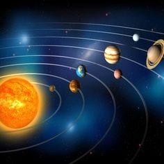 Thema heelal en ruimtevaart in de klas? Tips om mediavaardigheden te oefenen en meer leuke digitale lesideeën bij dit thema.
