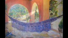 Die Kunst ist nichts andere als das Licht der Natur! Goethe #Bilder #Kunst #Malerei #impressionist Create Yourself, Etsy Seller, Creative, Artwork, Painting, Terrace, Painted Canvas, Nature, Art