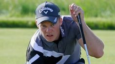 US Open 2017: Danny Willett withdraws before second round #sports  #golf #golfer #golfing #golfers #sun  http://www.bbc.co.uk/sport/golf/40309456