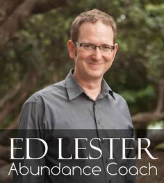 Failure as a wobbly stepping stone | Ed Lester blog | Law of Attraction | Manifestation