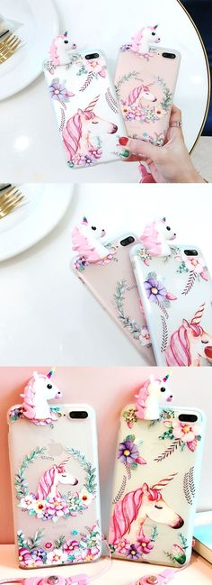 AIBOR Soft TPU Phone Case. Compatible Brand: Iphone 5, Iphone 5S, Iphone SE, Iphone 6, Iphone 6S, Iphone 6 Plus, Iphone 7, Iphone 7 Plus, Iphone 8, Iphone 8 Plus , Iphone X. No Type: Half-wrapped Case. Design Features: Anti-Knock . Reviews: This cover is a well made item with nice and elegant design. Score: 4.9 out of 5 . For more information, feel free to send email to trendiestcollection@gmail.com or if you have any comment about this product, please leave your comment below. Thanks.