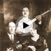 thumbnail Songs With Meaning, Greek Music, Meant To Be, Lyrics, Album, Videos, Artist, Traditional, Europe