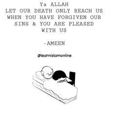 #islam #quran #prophet #pray #islamicquote #muslim #muslimah #instagood #islamicquotes #learnislam #prayer #religion #jannah #makkah #instaquote #trueislam #islamicposts #instamuslim #islamic #allhamdulillah #dua #Allah #islamicpost #muhammad #ummah #sunnah #instaislam #islamicreminders #hijab #islamicreminder Islamic Qoutes, Islamic Messages, Islamic Inspirational Quotes, Muslim Quotes, Hindi Quotes, Islamic Dua, Quran Quotes, Allah Islam, Islam Muslim