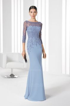 Special Occasion Dresses , Evening Dresses , Party Dresses , Cocktail Dresses , buy Evening Dress online , cheap evening dress , evening gowns , cocktail dress online , womens cocktail dresses , evening party dresses