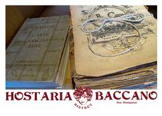 Ricette rare e trattati di cucina, gastronomia all'asta https://www.facebook.com/baccano.san.gimignano/photos/a.779613208761186.1073741842.756028791119628/833583346697505/?type=1&theater … #sangimignano #cucina #ricette
