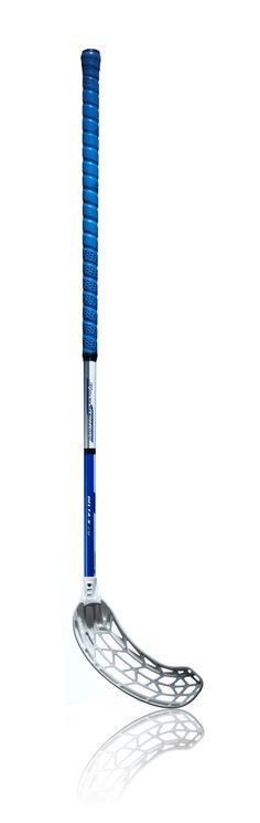 Floorball stick Speedhoc Delta-X 28