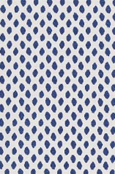 Lacefield Designs Pattern: Sahara Color: Midnight Vertical Repeat: 2.52 #1502fabrics #fabric