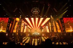 Ricky Martin's Mexican One World Tour. pixel mapped Nexus 4x4 and Next NXT-1 panels from CHAUVET Professional. http://livedesignonline.com/pixel-mapped-next-nxt-1-and-nexus-fixtures-ricky-martin-tour
