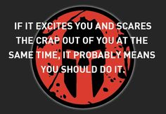 This is exactly how I feel about the Spartan race