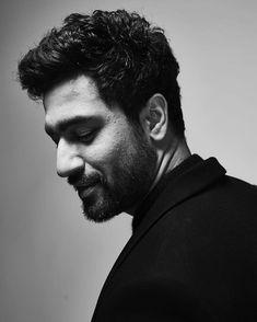 Ideas Black History Images For 2019 Bollywood Actors, Bollywood Celebrities, Portrait Photography Men, Beard Model, Dark Men, Man Crush Everyday, History Images, Actors Images, Poses For Men