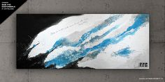 Ultima Profondità. 120cm x 50cm, Olio Autore: @Michele Rizzardi #oilpainting #ultima #profondita #canvas #abstractart #homedecor #interiordecor #interiordesign #painting #contemporaryart #acrylicpainting #acryliconcanvas #acrylicart #artwork #artist #instaart #arts_gallery #topdraw #art #impasto #artlovers #instaarthub