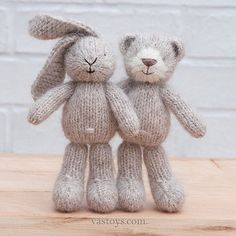 My favorite color:) They are will be in my shop 16 March at 4 p.m. to London time.  Alpaca baby yarn, size 6,5-7 inches or 17 sm.  PS If you want that I remind to you - please leave a comment and I tag you when shop will be open.  #vastoys_baby