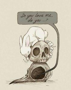 Siii........... Te amo <3