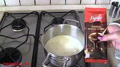 zakusky recepty - YouTube