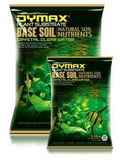 New product listed on our store! DYMAX Base Soil 3L Check it out here! http://www.freshnmarine.com/products/dymax-base-soil-3l?utm_campaign=social_autopilot&utm_source=pin&utm_medium=pin