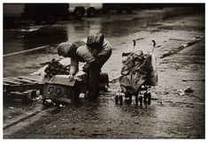 The East End Archive at The CASS > COLLECTIONS > Don McCullin
