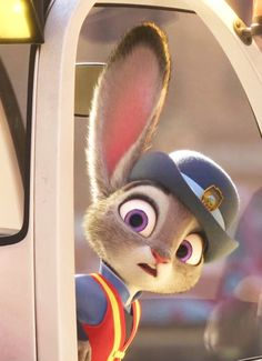 Disney Zootropolis, Disney Icons, Cute Disney Wallpaper, Cute Cartoon Wallpapers, Studio Disney, Carl Y Ellie, Cute Cartoon Characters, Judy Hopps, Film D'animation