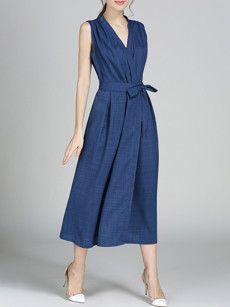 Fashionmia off the shoulder bodycon midi dresses - Fashionmia.com