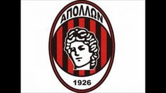 Έκλεισε τις πόρτες στη Δόξα Δράμας ο Απόλλων Καλαμαριάς > http://arenafm.gr/?p=301940