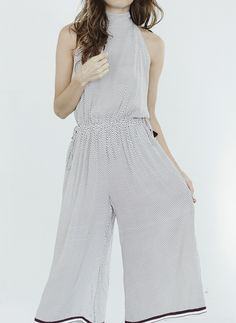 643819464348 Faithfull The Brand Fleetwood Jumpsuit Maryam Print find it and other  fashion trends. Online shopping for Faithfull The Brand clothing.