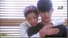 KDRAMATIZED: Sinopsis My Love From Another Star Episode 18 (Bag...
