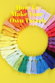 Diy And Crafts, Arts And Crafts, Paper Crafts, Resin Crafts, Embroidery Thread, Embroidery Patterns, Sewing Projects, Craft Projects, Sewing Ideas